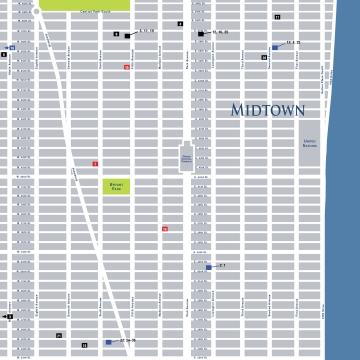 NYG_midtown